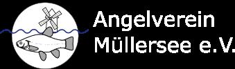 AV Müllersee